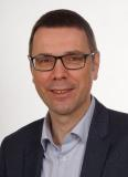 Heiko Henning, CM Software & Consulting GmbH