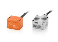 Hochgenaue Sensoren von ASC leisten einen wichtigen Beitrag zur optimalen Konstruktion von Wasserfahrzeugen