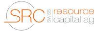 Logo Swiss Resource Capital AG