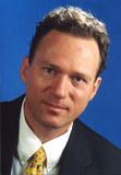Dr. Stefan Krempl