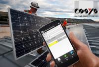 Bestandsführung in der Photovoltaik-Branche / Quelle:Pixabay