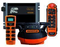 Remotus T-Rx Produktserie
