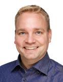 Als CSO bei samedi entwickelt Simon Tietz neue strategische Vertriebs- und Marketingkanäle