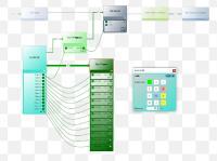 HARVEY®-Produktfamilie mit neuer Composer-Software 2.5