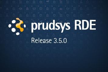 prudsys-RDE-Release-3.5.0.jpg