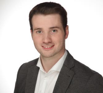 Michael Jungschläger, techn. Geschäftsführer & Gründer der bimanu Cloud Solutions GmbH
