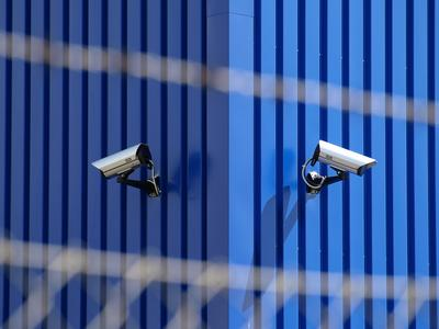 SIMEDIA-Jahresforum Videoüberwachung / Videotechnik