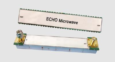 ECHO-Microwave Duplexer