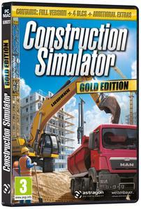 ConstructionSimulator_GE_3D_RGB