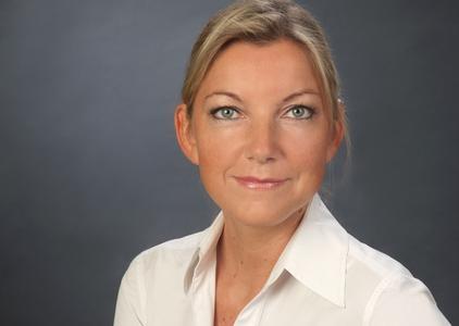 Nadja Bredmeier