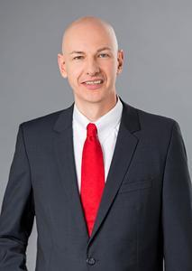 """Uwe Gries, G DATA Vertriebsleiter Deutschland: """"Partnerschaft bedeutet für G DATA fairen und vertrauensvollen Umgang miteinander."""""""
