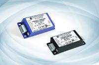 PCMGS14-USB und PCMAS24-USB