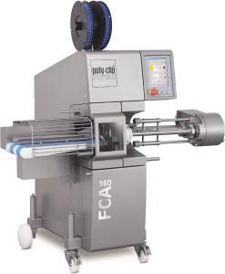 FCA 160