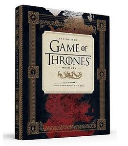 Hbo pr sentiert ideen f r last minute weihnachtsgeschenke mit game of thrones asknet ag - Game of thrones interieur ideen ...