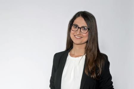 Maria Luisa Pérez Vergara (34) ist zum 1. Juni 2019 zur Geschäftsführerin der MC-Bauchemie Belgium N.V. berufen worden.