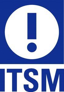 ITSM GmbH Logo