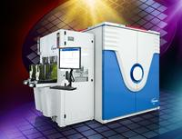 Nordson DAGE Launches the XM8000 Wafer X-ray Metrology Platform