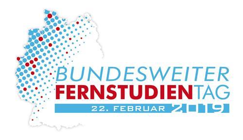 zfh macht mit: Bundesweiter Fernstudientag 2019