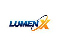 LumenX
