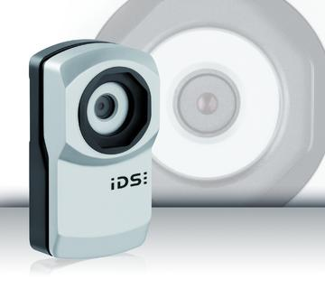 USB 3.0 industrial camera with Sony IMX174 sensor 	and 13 MP USB 3.0 industrial camera with autofocus