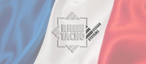 RT Logo VisionSys