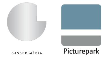 Gasser Media tritt dem Picturepark Partner-Netzwerk bei