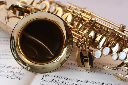 music-Musik-saxophone-546303_960_720.jpg