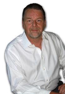Nick White, neuer CFO von Talend