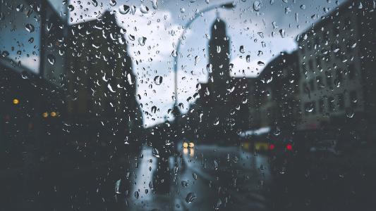 Sicherheitsmanagement bei jedem Wetter: Zuverlässige Komponenten im und am Gebäude (H1)