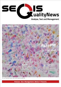 SEQIS QualityNews 2-2018