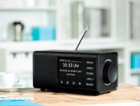 Digitalradio leicht gemacht