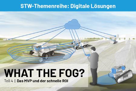STW Digital Solutions Part 4