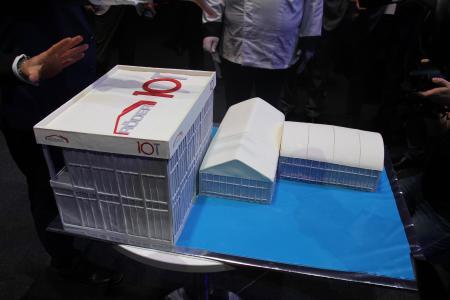 10T_Anniversary_Cake