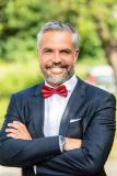 Michael Krause, Geschäftsführer TAP.DE Solutions GmbH