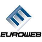 Logo der Euroweb Internet GmbH