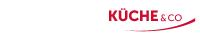 Küche&Co Logo