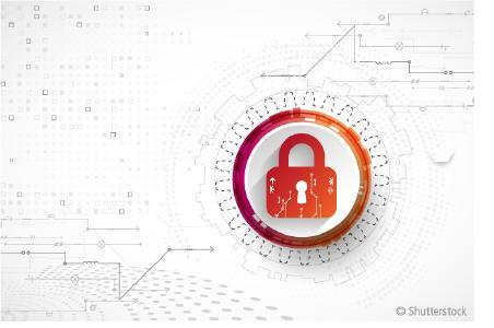 Home Security IVU und TEKTELIC