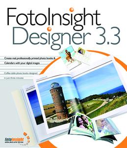 FotoInsight Designer Software