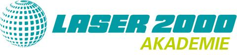 Logo_Laser2000_Akademie_2013_DE_RGB.jpg