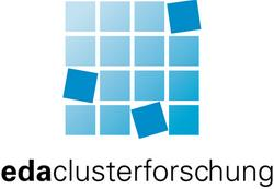 Logo EDA-Clusterforschung