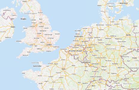 Trans.eu Maps.png