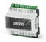 The BACnet interface module IO 420: the networker for building management systems