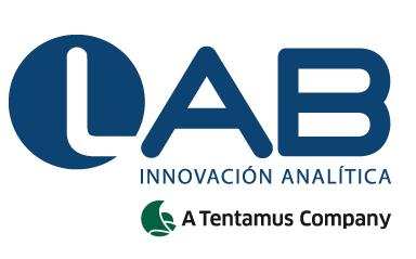 L.A.B. becomes 1st Private Spanish laboratory with Flexible Scope in Pesticide Residue Analysis