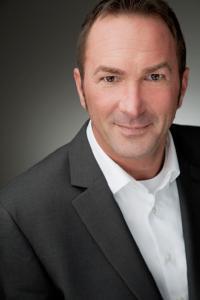 -Markus Stumpf, Senior Sales Manager DACH bei Schleifenbauer