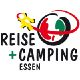 Logo of event Reise + Camping 2012