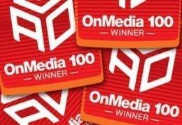 OnMedia Nominates NovaStor as Top Technology Enabler