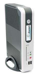 LISCON Thin Client TC403