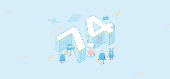 Plunet Release 7.4 der führenden Übersetzungsmanagementsoftware