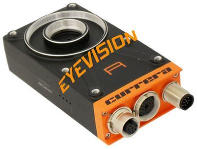 EyeVision für XIMEA