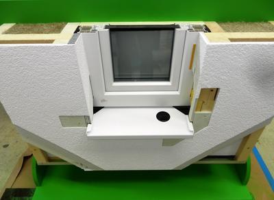 wir setzen ma st be vom detail bis zum system inthermo gmbh pressemitteilung. Black Bedroom Furniture Sets. Home Design Ideas